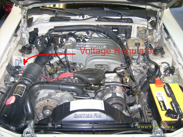 Diagram As Well 2013 Ford Focus Fuse Box On in addition Voltage Regulator Location furthermore 1982 Ford F150 Vacuum Diagram additionally 1987 Nissan Z24 Engine Diagram together with Jeep Grand Cherokee Dash Diagram. on 1985 ford f 150 wiring diagram